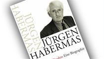 Stefan Müller-Doohm, Jürgen Habermas: Eine Biographie | na serveru Lidovky.cz | aktu�ln� zpr�vy