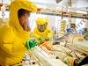 Centrum má pro pacienty s vážnými onemocněními 28 lůžek, kapacitu může v...