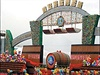 Festival v Qingdao | na serveru Lidovky.cz | aktu�ln� zpr�vy