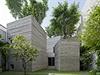Prototyp dom� House For Trees p�i�ly jen na 155 000 dolar�, tedy asi na 3,1... | na serveru Lidovky.cz | aktu�ln� zpr�vy