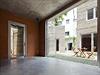 Pohle do interiéru jednoho z dom� zvaných House for Trees. | na serveru Lidovky.cz | aktu�ln� zpr�vy