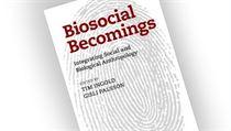 Tim Ingold, Gísli Pálsson, Biosocial Becomings: Integrating Social and... | na serveru Lidovky.cz | aktu�ln� zpr�vy