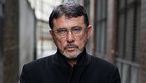 �lomo Sand, izraelský profesor historie | na serveru Lidovky.cz | aktu�ln� zpr�vy