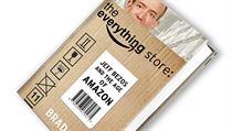 Brad Stone, The Everything Store: Jeff Bezos and the Age of Amazon | na serveru Lidovky.cz | aktu�ln� zpr�vy