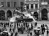 Srpen 1968. Jedna z nejznám�j�ích fotografií z Liberce. A� fotografka Dana... | na serveru Lidovky.cz | aktu�ln� zpr�vy