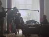 Gottland, epizoda Panenstv� L�dy Baarov� (re�ie Petr H�tle)