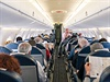 Ve Spojených státech byly v posledních dnech hlá�eny v civilním letectví dva... | na serveru Lidovky.cz | aktu�ln� zpr�vy