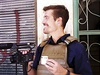 Barack Obama vyslal b�hem léta do Sýrie vojenské jednotky, aby osvobodily... | na serveru Lidovky.cz | aktu�ln� zpr�vy