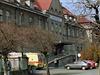 Policie obvinila n�kdej�� sestru z Lu�ick� nemocnice v Rumburku (na archivn�m...