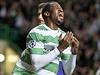 Fotbalisté Celticu Glasgow. | na serveru Lidovky.cz | aktu�ln� zpr�vy