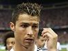 Zklamaný Cristiano Ronaldo. | na serveru Lidovky.cz | aktu�ln� zpr�vy