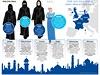 Pokrývky hlavy muslimských �en. | na serveru Lidovky.cz | aktu�ln� zpr�vy