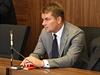 Marek Dalík u soudu. Podle ob�aloby po�adoval úplatek p�i vyjednávání o nákupu... | na serveru Lidovky.cz | aktu�ln� zpr�vy