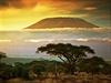 Kilimand�áro je symbolem Afriky. | na serveru Lidovky.cz | aktu�ln� zpr�vy