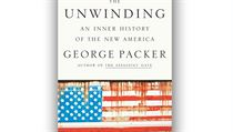 George Packer, The Unwinding: An Inner History of the New America | na serveru Lidovky.cz | aktu�ln� zpr�vy