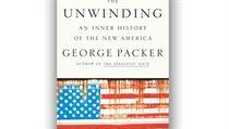 George Packer, The Unwinding: An Inner History of the New America | na serveru Lidovky.cz | aktu�ln� zpr�vy