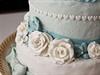 Svatební dort (ilustra�ní foto) | na serveru Lidovky.cz | aktu�ln� zpr�vy