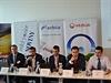 konference VODA - foto1
