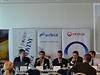 konference VODA - foto2