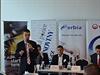 konference VODA - foto3