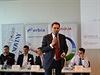 konference VODA - foto4