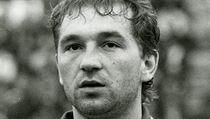 Roman Kukleta.