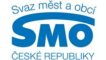 konference - logo SMO CR