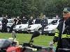 Policie na�la poh�e�ovanou d�vku mrtvou