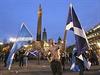 Za rozhodující pova�ují experti hlasování v Glasgow�, Edinburghu a Aberdeenu,... | na serveru Lidovky.cz | aktu�ln� zpr�vy