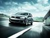 Lídrem Evropského trhu s automobily je spole�nost Volkswagen. | na serveru Lidovky.cz | aktu�ln� zpr�vy