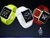 Apple Watch se budou prodávat ve t�ech verzích. Na výb�r bude i z n�kolika... | na serveru Lidovky.cz | aktu�ln� zpr�vy
