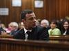 Oscar Pistorius podle soudu �kladnou vra�du nesp�chal.