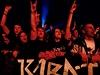 Spokojení fanou�ci si u�ili nejv�t�í hity skupiny Kabát. | na serveru Lidovky.cz | aktu�ln� zpr�vy