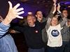 Skotsko z�stane v Británii. Zastánci svazku získali 54 procent | na serveru Lidovky.cz | aktu�ln� zpr�vy