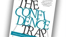 David Runciman, The Confidence Trap: A History of Democracy in Crisis from... | na serveru Lidovky.cz | aktu�ln� zpr�vy