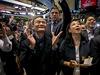 Jack Ma na burze. | na serveru Lidovky.cz | aktu�ln� zpr�vy