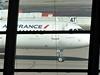Letadla spole�nosti Air France.   na serveru Lidovky.cz   aktu�ln� zpr�vy