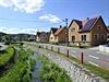 Obec Kate�inice na Vsetínsku se stala 20. zá�í Vesnicí roku 2014 | na serveru Lidovky.cz | aktu�ln� zpr�vy