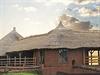Africká vesnice Samburu v brn�nské zoo. | na serveru Lidovky.cz | aktu�ln� zpr�vy