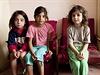 Evropskou komisi zaj�m�, zda �esko nediskriminuje romsk� d�ti.