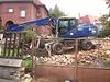 Nepovolená demolice domu v památkov� chrán�né oblasti. | na serveru Lidovky.cz | aktu�ln� zpr�vy
