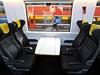 RegioJet p�edstavil nov� vagon od rumunsk� firmy Astra. Celkem jich objednal...