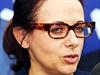 Adriena Krn��ov� z hnut� ANO kandiduje na pra�skou prim�torku