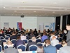 konference Energie - foto 4