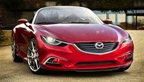 Mazda MX 5 | na serveru Lidovky.cz | aktu�ln� zpr�vy