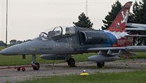 Bitevn�k L-159