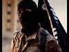 Ideologie hraje u ISIS stejn� d�le�itou roli jako vojenská strategie, �íká... | na serveru Lidovky.cz | aktu�ln� zpr�vy