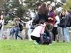 Útočncí byla 26letá žena z Olomoucka. Její vztah ke škole i ke studentům zůstává neznámý
