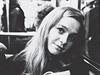 Andrea Sedl��kov�: Moje pa��sk� revoluce