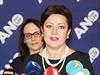 Radmila Kleslová z hnutí ANO. | na serveru Lidovky.cz | aktu�ln� zpr�vy